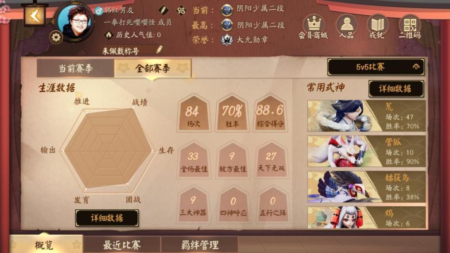 【27级】荒海晏空明管狐青烟限定s4如何用紫砂壶泡铁观音图片